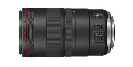 Rf100mm F28 L Macro