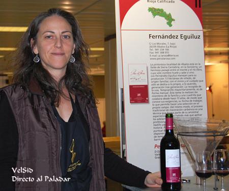 primer2007_pena_la_rosa.jpg