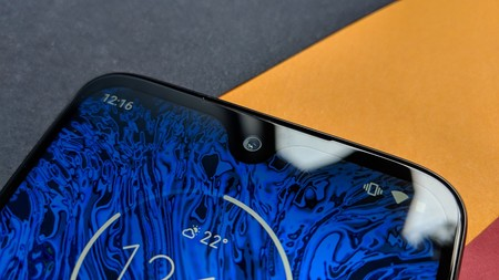 Moto G7 Plus Experiencia Uso 4