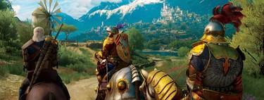 Los 23 mejores DLC de videojuegos de la historia (porque no siempre son simples sacacuartos)