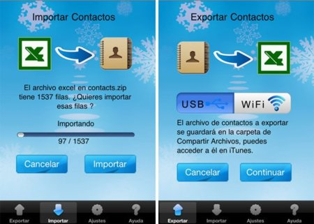 contacts-iphone.jpg