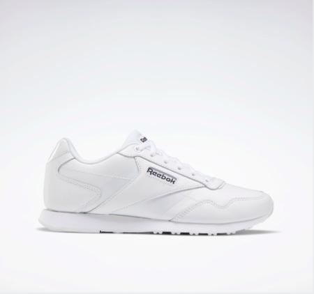zapatos reebok clasicos blancos originales mercado libre