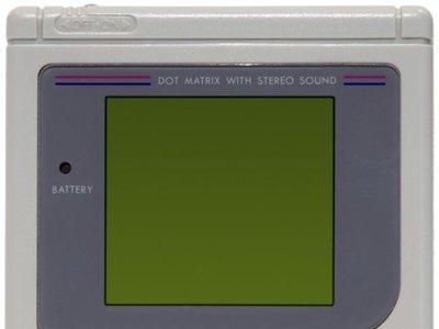 Nintendo podría lanzarse a los móviles al fin... para emular su Game Boy