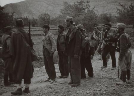 Prisioneros En Castellon 3
