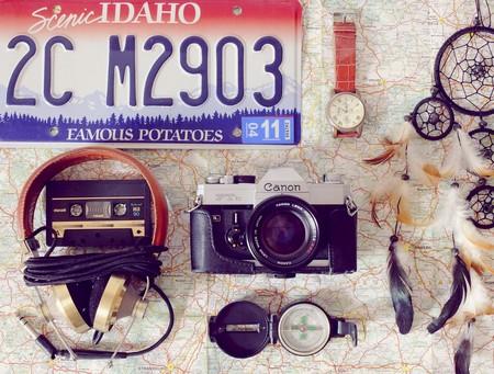 Cosas Interesantes Fotografiar Momentos Aburridos 07