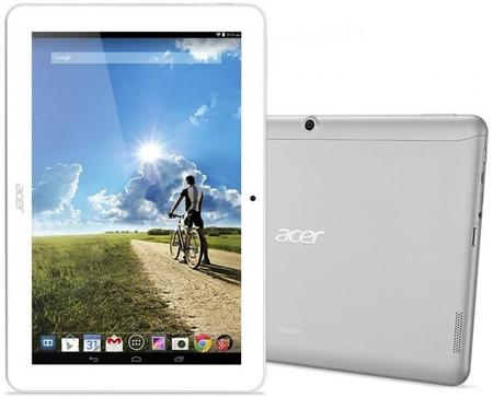 acer-iconia-a3-a20.jpg
