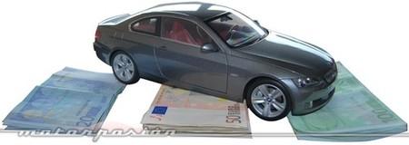 ¿Cual será el futuro del Plan 2000E del automóvil?
