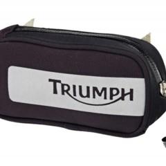 Foto 11 de 11 de la galería gama-triumph-de-mochilas en Motorpasion Moto