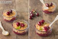 Tu dieta semanal con Vitónica (CLVIII): con ideas para consumir frutas de temporada