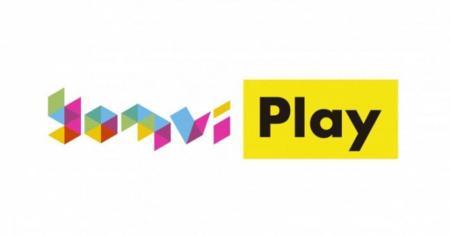 Yomvi Play, así es cómo Canal+ quiere tener el Netflix español