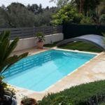 All in One Plus, la nueva cubierta de Abrisud para disfrutar de la piscina en verano… y todo el año