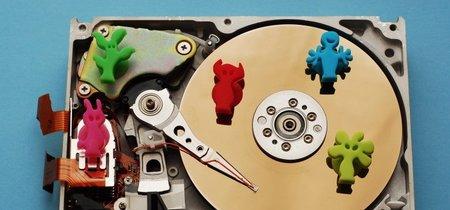 Este parche de Malwarebytes soluciona el bug que provocaba que equipos con Windows 7 pudieran quedar congelados
