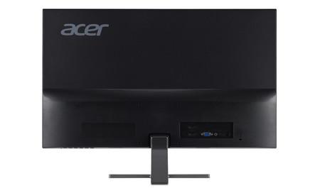 Acer Nitro Vg0 Tras