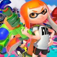 Los números de Nintendo no son para tirar cohetes, pero mejoran y tienen motivos para ello