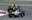Kimiya Sato se proclama campeón de la Auto GP en Nürburgring