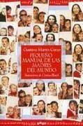 Pequeño manual de las madres del mundo
