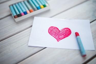 Cuatro rutinas que comparten las parejas realmente felices
