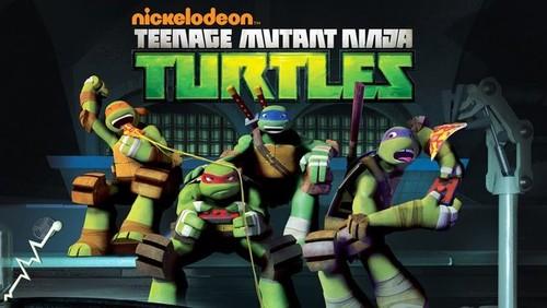 Echando unas partidas al desaprovechado metroidvania de las Tortugas Ninja Mutantes