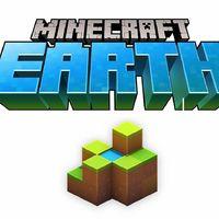 Minecraft Earth, el Pokémon Go de Microsoft, ya disponible en España
