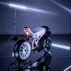 Foto 8 de 8 de la galería ducati-916-bstn en Motorpasion Moto