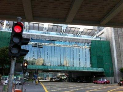 Hong Kong tendrá la Apple Store más cara del mundo