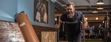 Los siete motivos principales por los que dejamos de hacer ejercicio y cómo evitarlo