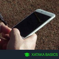 Cómo pasar los datos de tu viejo teléfono a otro