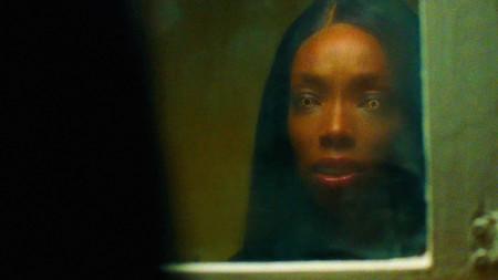 Tráiler de 'Bad Hair': el creador de 'Queridos Blancos' sigue la senda del terror con mensaje racial de Jordan Peele