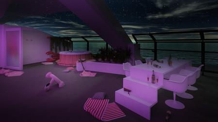 Rdr Ste Massive Suite Terrace Night V1 01 3840x2160