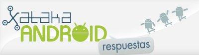 ¿Qué harías si tu Android se quedara fuera de las actualizaciones? Xataka Android pregunta