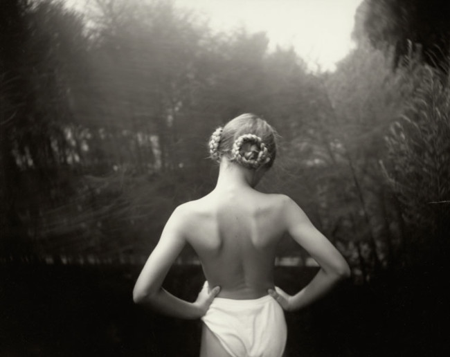 Sally Mann Immediate Family 15