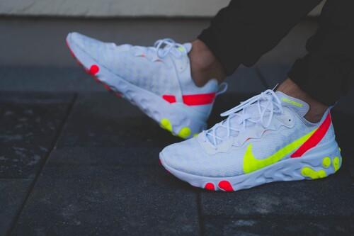 Nike incorpora un descuento del 25% extra en muchos de los productos ya rebajados: zapatillas de running, zapatillas de gimnasio y ropa deportiva a precios muy bajos.