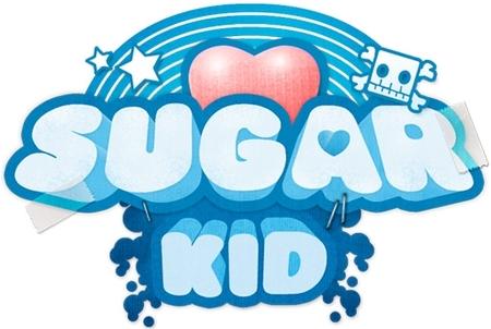 Ya tenemos el primer tráiler con gameplay de 'Sugar Kid'. Azúcar y mala leche a partes iguales