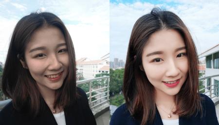 """No más """"modo belleza"""": Google quiere desactivar los filtros que cambian la textura y tono de piel de los usuarios en las fotos"""
