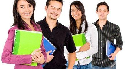 La SEP lanza portal en Internet para apoyar a los estudiantes a elegir su carrera