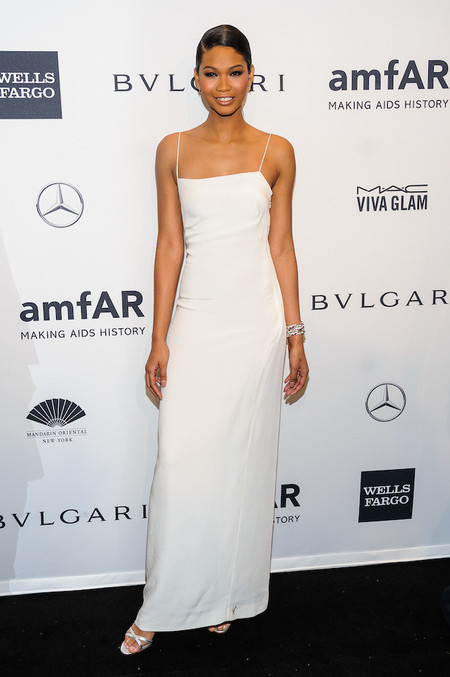 amfar-2014-look-celebrity-chanel_iman