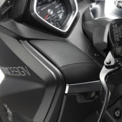 Foto 22 de 33 de la galería yamaha-x-max-400-momodesign-estudio-y-detalles en Motorpasion Moto