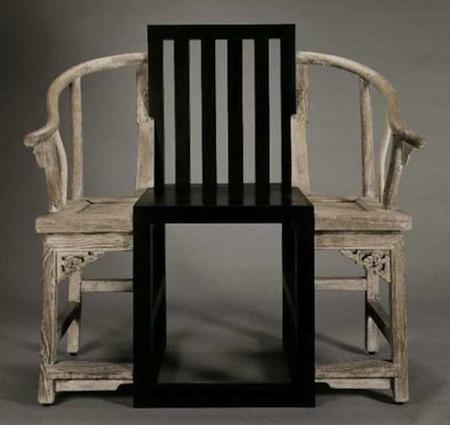 mueble frankenstein 2