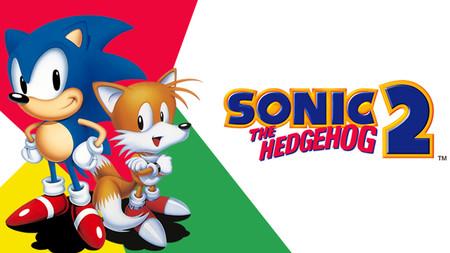Los clasicazos Sonic The Hedgehog 2 y Puyo Puyo 2 llegarán a Nintendo Switch a finales de mes