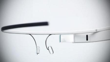 En Twitter ya estan probando una aplicación para los Google Glass