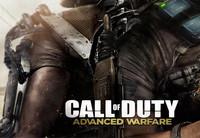 Ronda de análisis de Call of Duty: Advanced Warfare