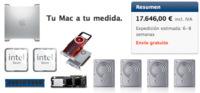 El Mac Pro más potente del momento, por solo 17.646 euros