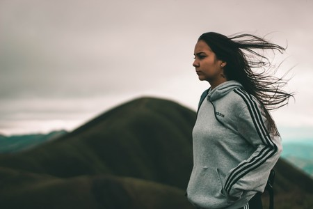 Mejores ofertas en Adidas y Reebok con cupón de descuento de hasta el 30%: camisetas, sudaderas y zapatillas rebajadísimas