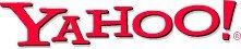 Yahoo ya ofrece 1 giga en sus cuentas de correo