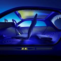 Foto 14 de 43 de la galería renault-twin-z-concept-car-141 en Motorpasión