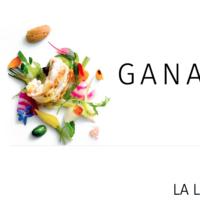 Estos 31 restaurantes mexicanos se colocaron en la lista de la mejor selección de restaurantes del mundo
