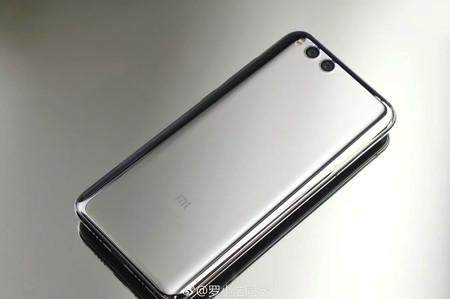 Xiaomi Mi 7 Filtracion Diseno 02