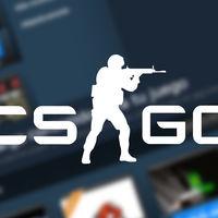 Valve desactiva el marketplace y los intercambios de CS:GO y DOTA 2 en Holanda debido a las cajas de botín