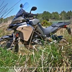 Foto 18 de 36 de la galería ducati-multistrada-1200-enduro-1 en Motorpasion Moto