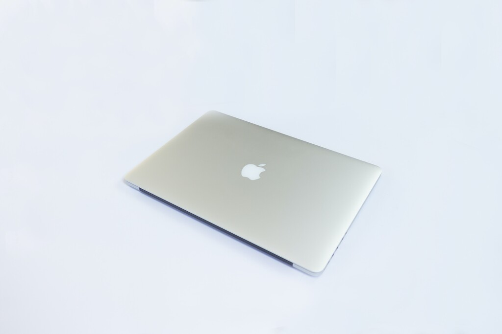 Qué podemos hacer si falla la instalación de macOS Big Sur en nuestro MacBook Pro de 13 pulgadas